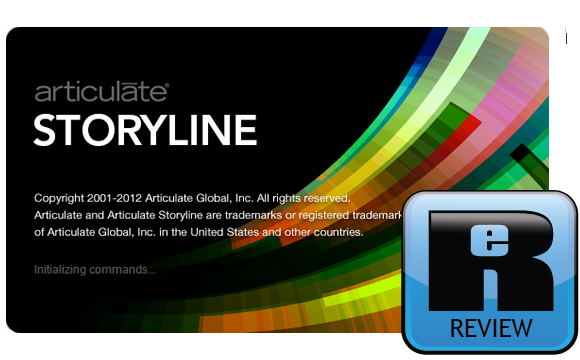 Articulate Storyline Review
