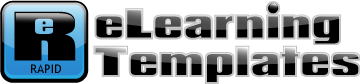 Rapid E-Learning Templates