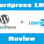 WordPress LMS Review