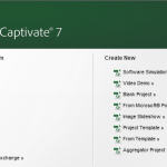 The A to Z of Adobe Captivate