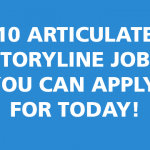 10 Articulate Storyline Jobs You Can Apply For Today